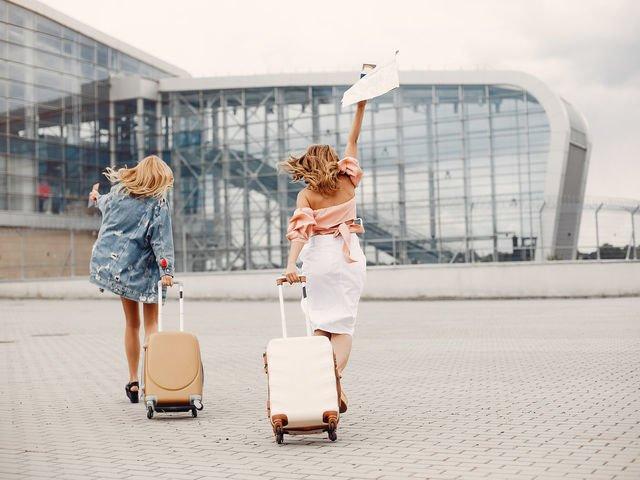 Excursiones y actividades de ocio en 'Transfers y traslado en Mallorca'